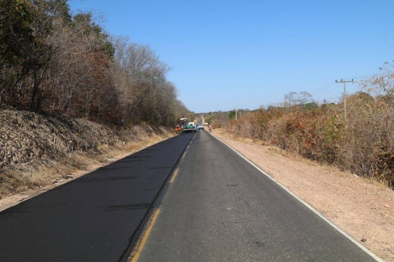 """BR-135: Recursos para a """"Rodovia da Morte"""" podem ser aprovados ainda este ano"""