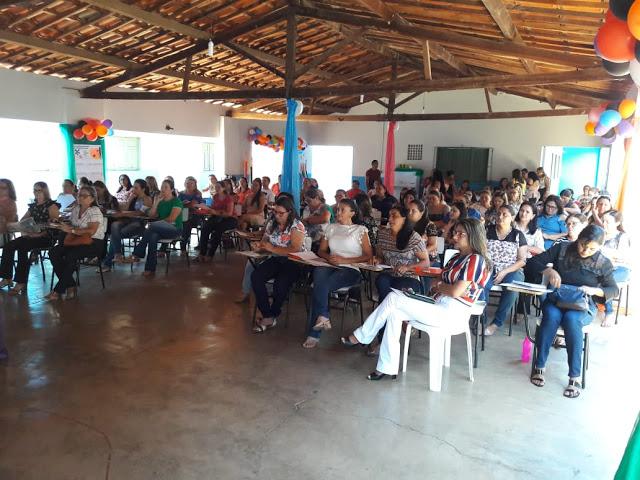 Foto: Divulgação/Agora ED