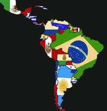 Brasil está fora da reunião com Países da América Latina