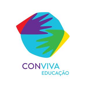 Votação aberta: Lagoinha do PI é a única cidade do Piauí concorrendo a premiação