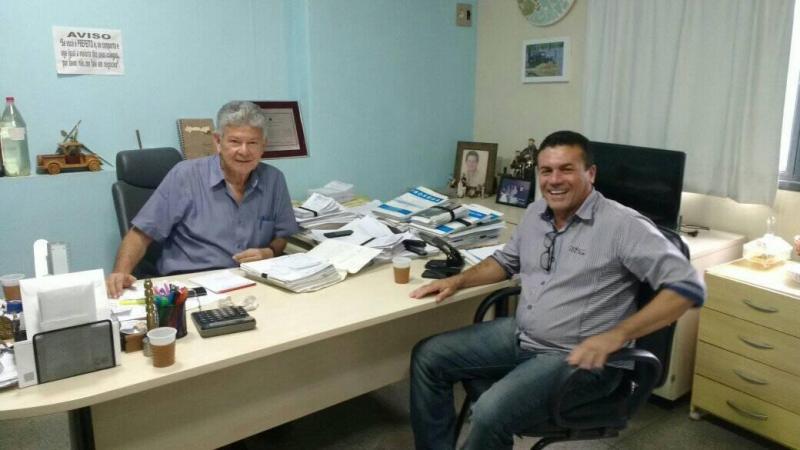 Foto: Divulgação/Portal Gurgueia