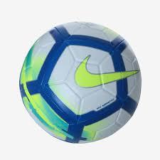 Vai começar o Campeonato Municipal de Futebol 2019 em Beneditinos