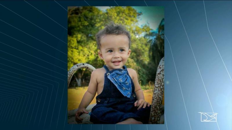 Criança de um ano morre em acidente de carro na BR-230
