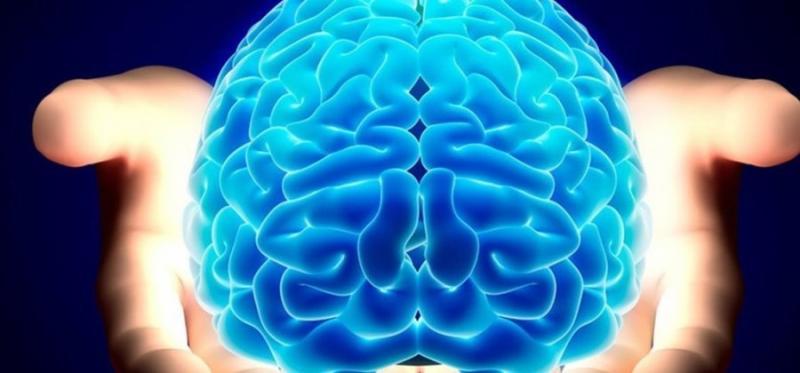 7 leis psicológicas que você não sabe que segue