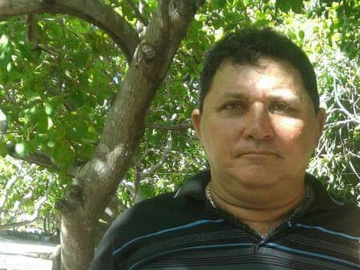 Agente penitenciário é executado com tiros na cabeça no Piauí