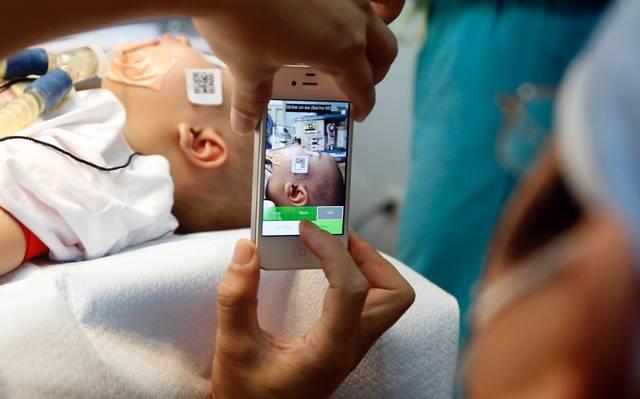 O que é telemedicina? As novas regras para esse campo no Brasil
