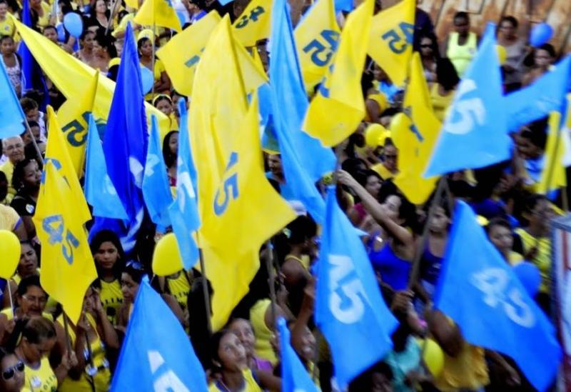 PSDB terá chapa única e dois candidatos a presidente em 2018