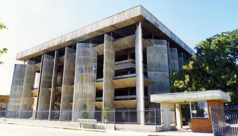 Desembargador recebe processo para decidir sobre aplicação de R$ 28 milhões