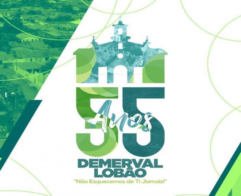 Convocação de aprovados em concurso em Demerval Lobão