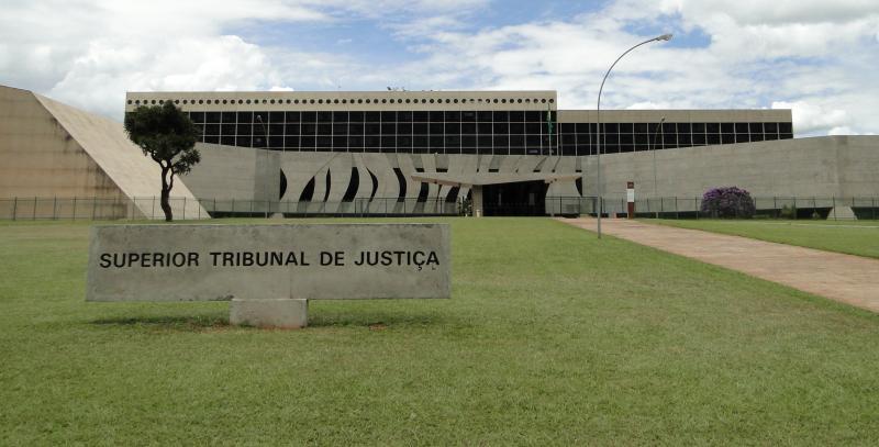 Emissora é condenada a pagar indenização por dano moral coletivo