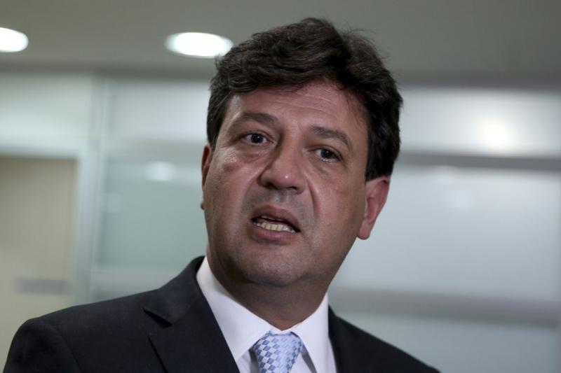 Foto:Wilson Dias/Agência Brasil