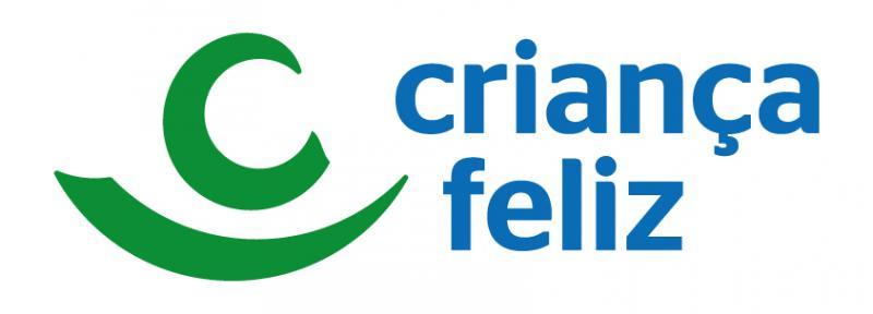 Equipe do Programa Criança Feliz estará apresentando ações no Povoado Matas