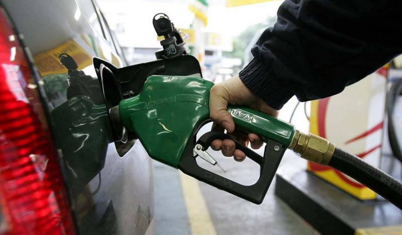 Petrobras anuncia novo aumento na gasolina e preço sobe 7% em dois dias