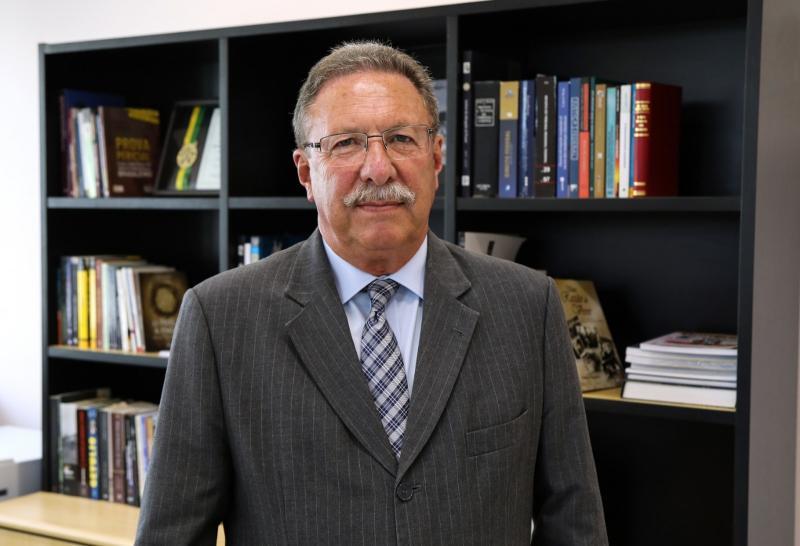 Lava Jato em Curitiba ganha novo juiz