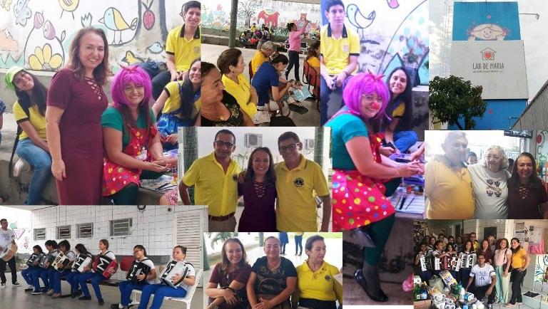 Foto: Divulgação/Portal de Campo Maior