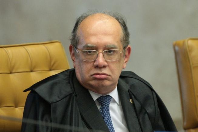 O comunicado da Receita foi uma resposta ao pedido de providências feito na semana passada pelo presidente do Supremo, ministro Dias Toffoli