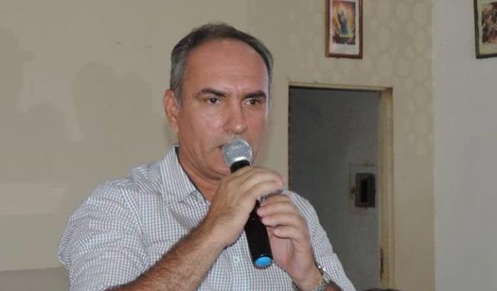 Prefeitura do Piauí é investigada por contratar escritórios sem licitação