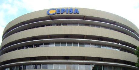Cepisa esclarece causa do apagão da semana passada em Cabeceiras