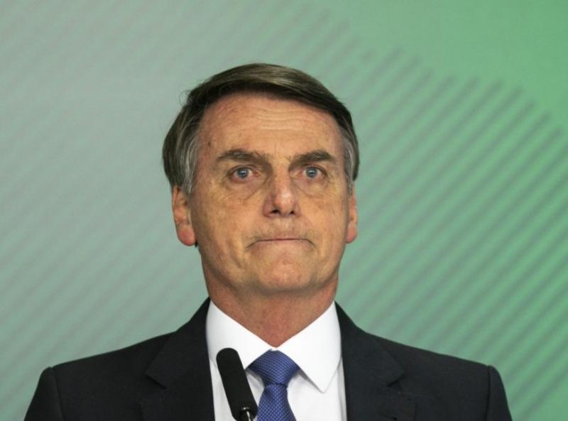 Bolsonaro receberá texto único de reforma da Previdência