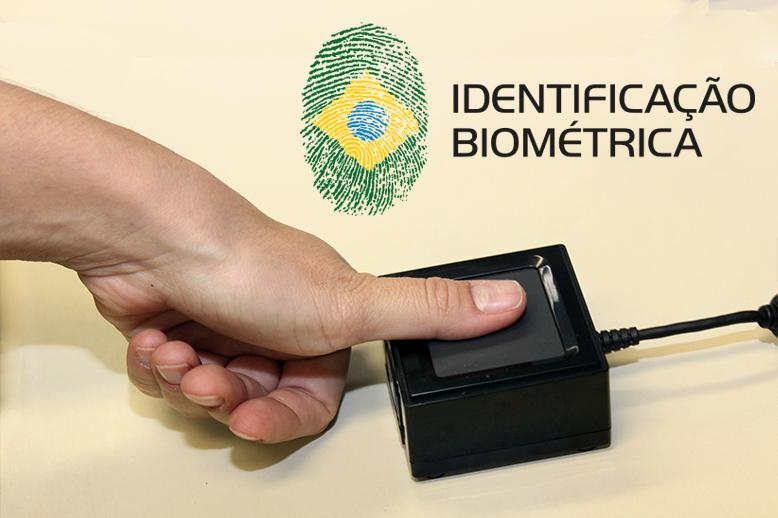 Colônia do Gurguéia prorroga recadastramento biométrico