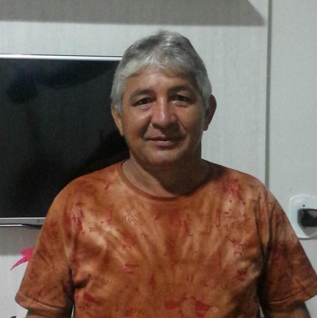 Morre nesta quarta-feira, vereador Pedro Gomes, de União
