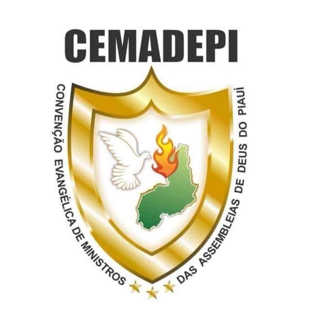 CEMADEPE/Beneditinos realiza culto com dupla de Goiânia