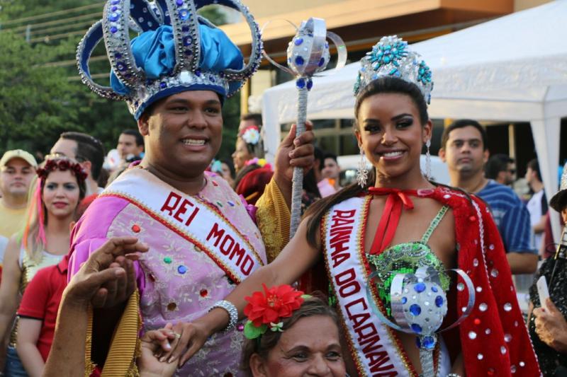 Veja os blocos selecionados para o Carnaval 2019 em Teresina