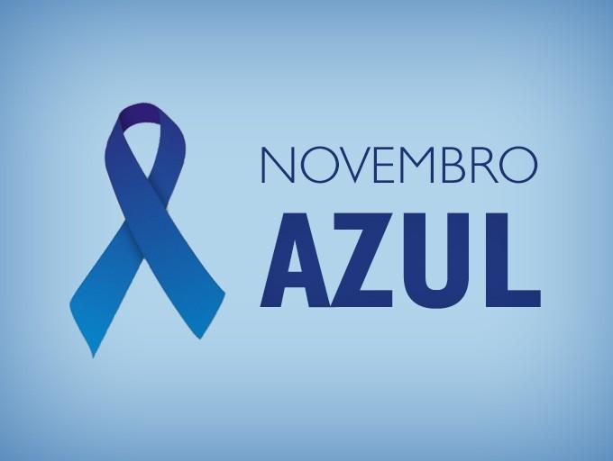 Prefeitura de Barra D'alcântara realiza ação do Novembro Azul neste domingo