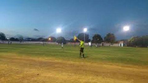 Secretaria de Esporte e Lazer retorna atividades esportivas neste sábado
