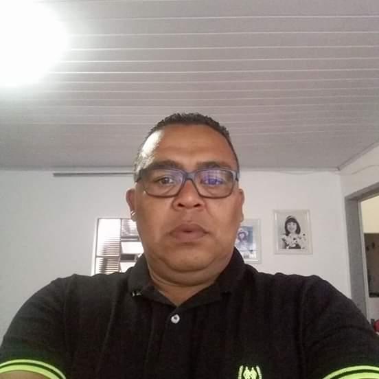 Trabalhador morre eletrocutado em Matadouro Municipal de Caracol