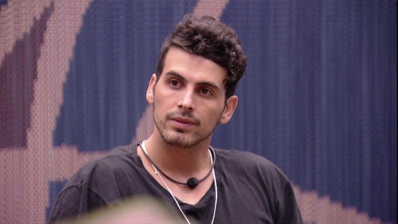 BBB19: delegado pede à Globo imagens de participante