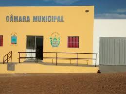 Câmara Municipal de Bela Vista do Piauí inicia ano legislativo de 2019