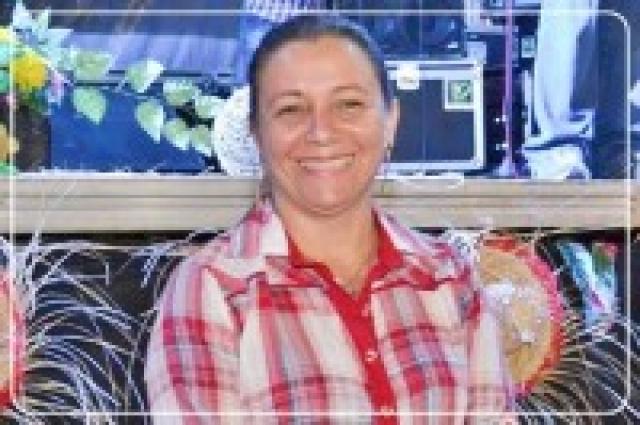 Esperantina:Vilma Amorim ignora a Lei e gasta 66% da receita com servidores