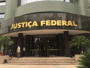 Justiça Federal recebe denúncia contra ex-prefeito