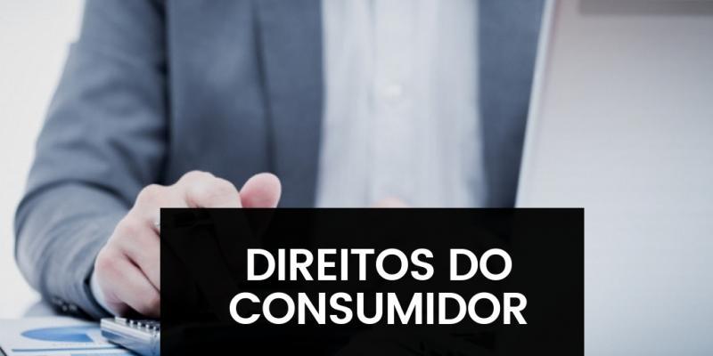 8 Direitos do consumidor que você não conhece