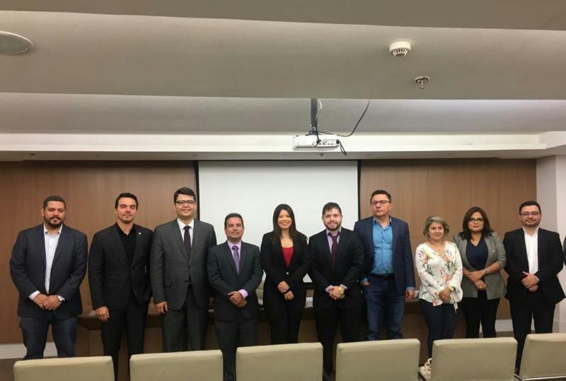 Associação Piauiense de Defesa do Consumidor elege nova diretoria