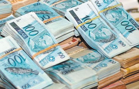2º FPM de fevereiro cai nas contas das prefeituras nesta quarta