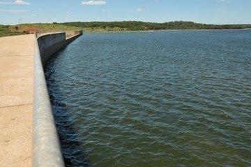 Dnocs, IDEPI e DER garantem que não há risco de barragens romperem