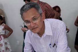 MPPI investiga prefeito por usar dinheiro público com festas de Carnaval