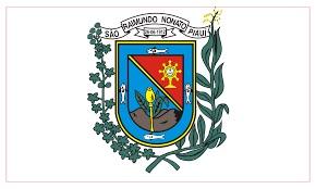Prefeitura processa Avelar Ferreira por ausência de prestação de contas