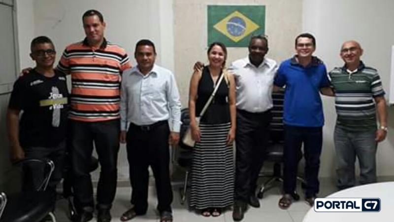 Pastores vão comemorar pela primeira vez o 'Dia do Evangélico' em Amarante