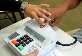 TRE-PI retoma coleta de dados biométricos em Bela Vista do Piauí