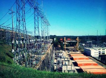 Defeito em usina deixa municípios do Piauí e Maranhão sem energia