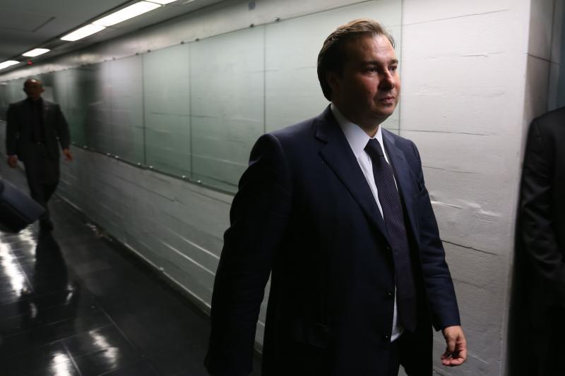 Proposta de reforma da Previdência chega à CCJ da Câmara