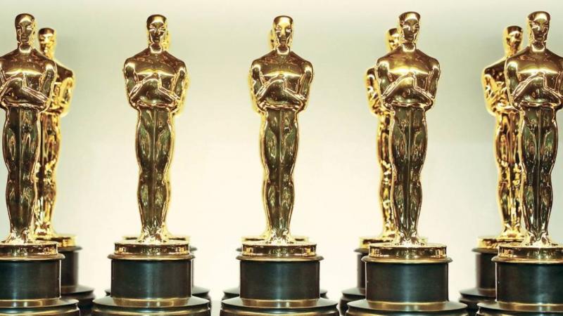 Confira o raio-x dos filmes indicados ao Oscar