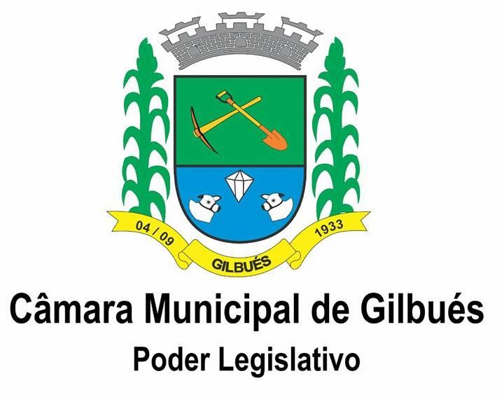 Câmara aprova PPA 2018 - 2021