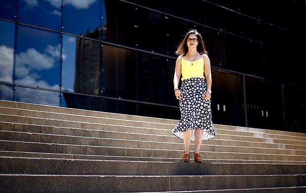Mulher recebe apenas 84% do salário do homem, diz MTE