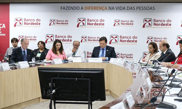 Nordeste terá 700 milhões a mais para Fies em 2018