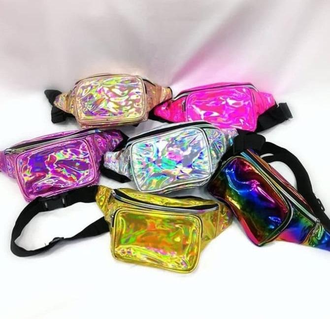 Vai bombar: bolsas que vão ser tendência nas festas carnavalescas