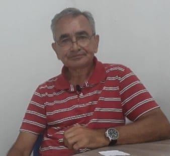 Exclusivo: entrevista com secretário municipal de obras